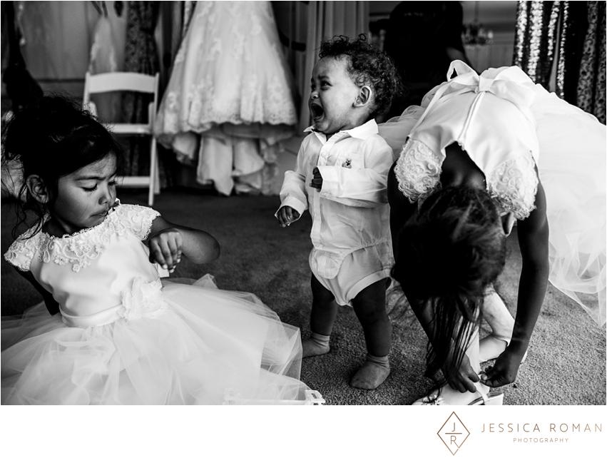 Sacramento Wedding Photographer | Jessica Roman Photography | Grace Vineyards Wedding Photographer | 05.jpg