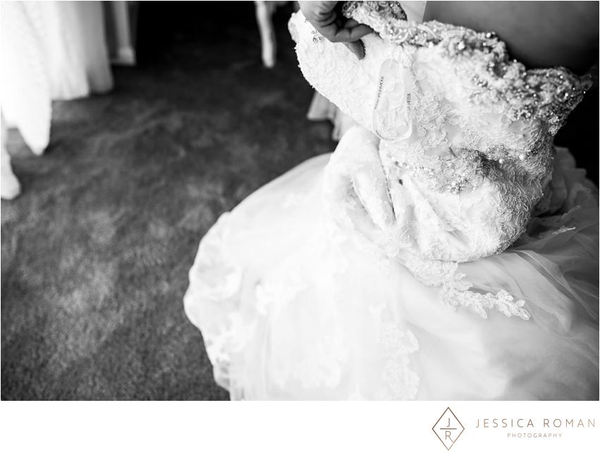 Sacramento Wedding Photographer | Jessica Roman Photography | Grace Vineyards Wedding Photographer | 06.jpg