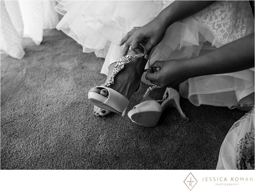 Sacramento Wedding Photographer | Jessica Roman Photography | Grace Vineyards Wedding Photographer | 07.jpg