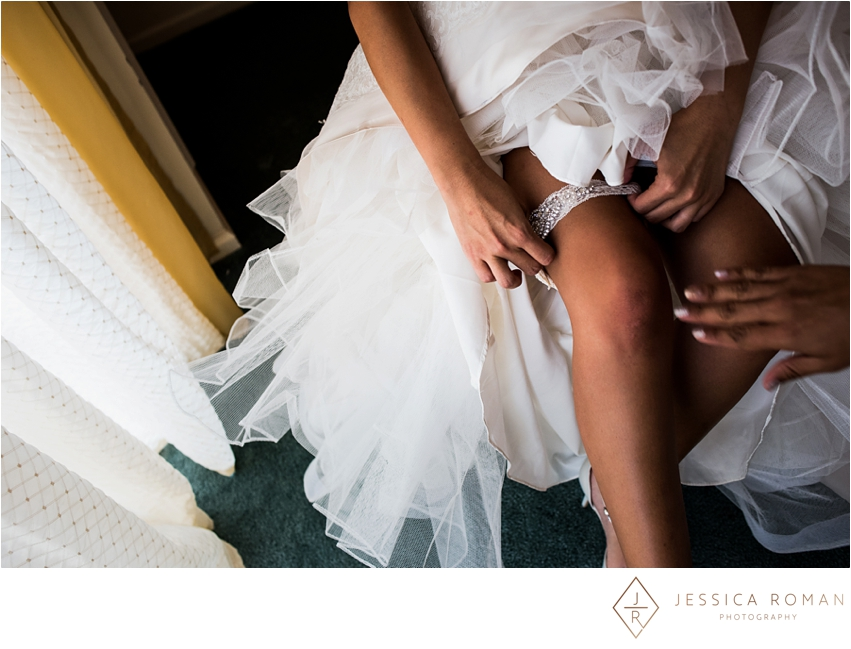Sacramento Wedding Photographer | Jessica Roman Photography | Grace Vineyards Wedding Photographer | 08.jpg