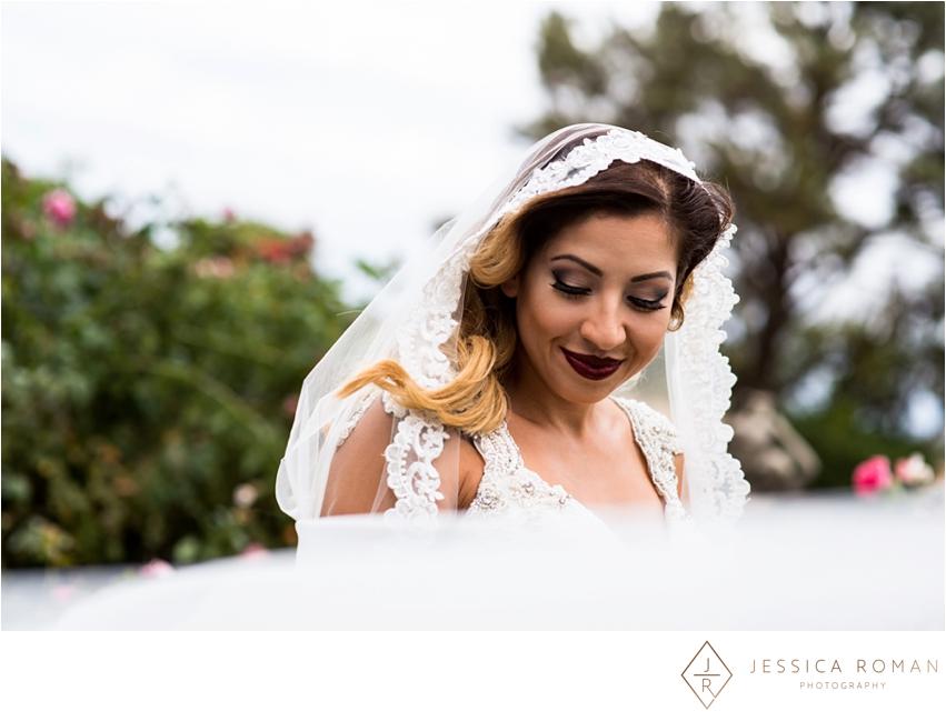 Sacramento Wedding Photographer | Jessica Roman Photography | Grace Vineyards Wedding Photographer | 09.jpg