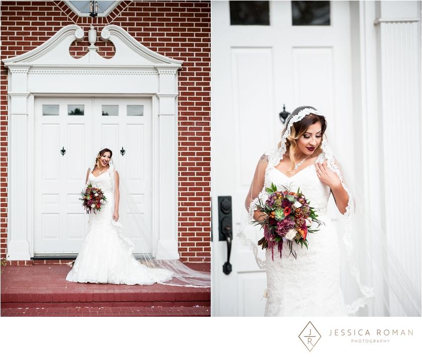 Sacramento Wedding Photographer | Jessica Roman Photography | Grace Vineyards Wedding Photographer | 10.jpg