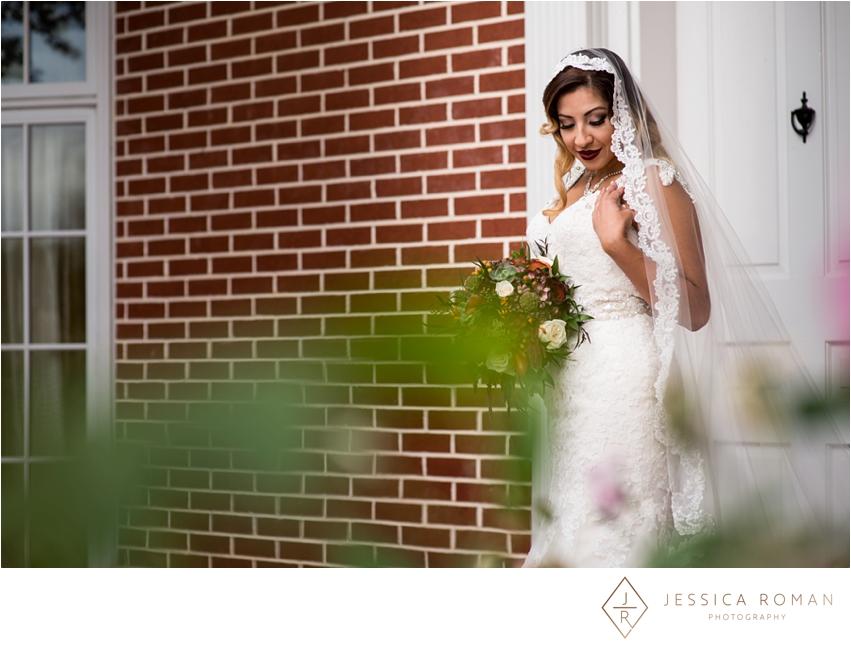 Sacramento Wedding Photographer | Jessica Roman Photography | Grace Vineyards Wedding Photographer | 11.jpg