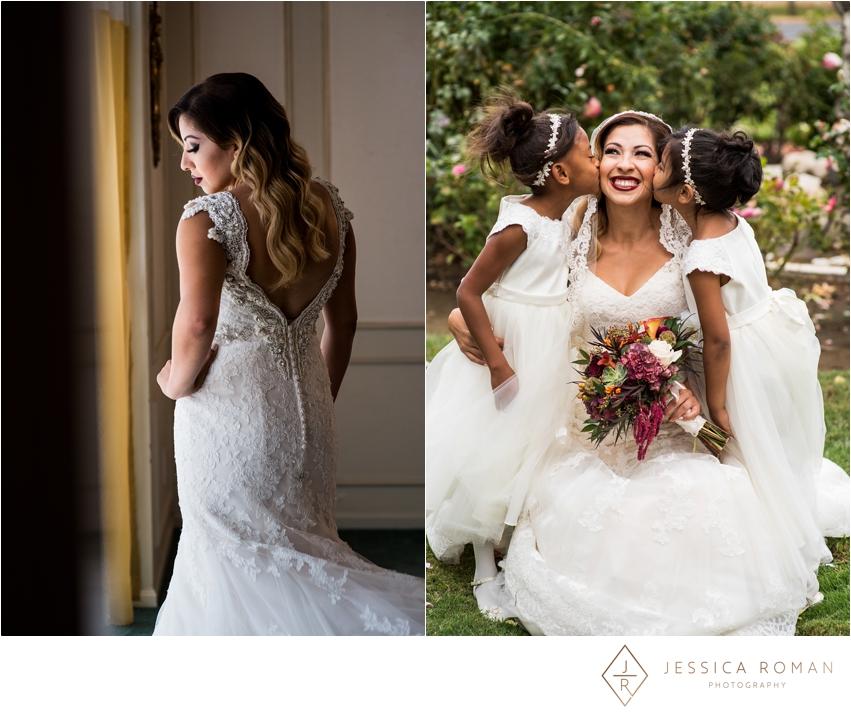 Sacramento Wedding Photographer | Jessica Roman Photography | Grace Vineyards Wedding Photographer | 12.jpg