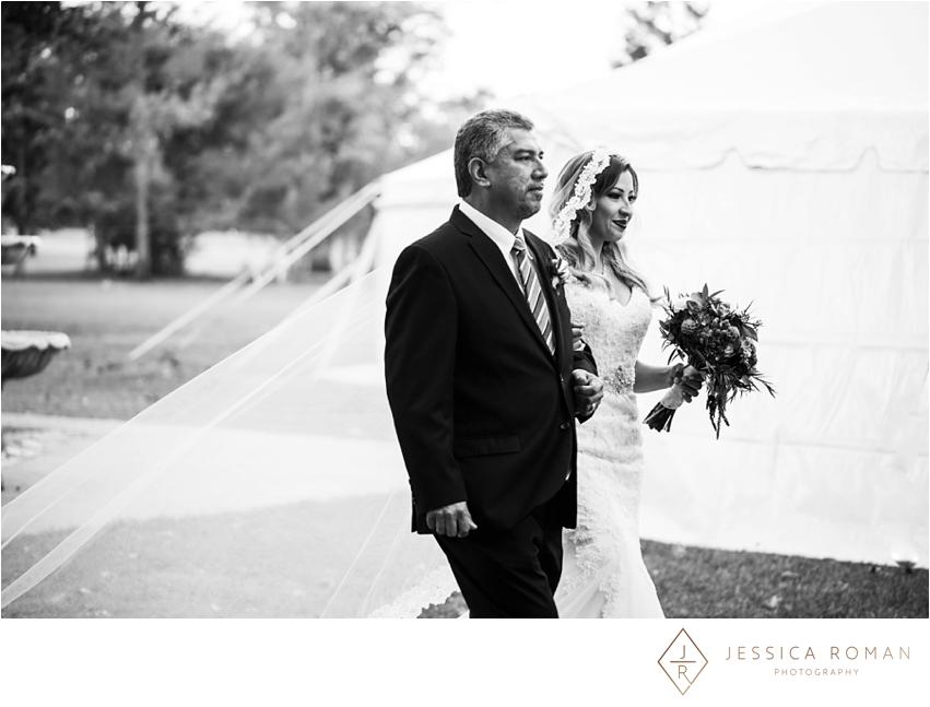 Sacramento Wedding Photographer | Jessica Roman Photography | Grace Vineyards Wedding Photographer | 14.jpg