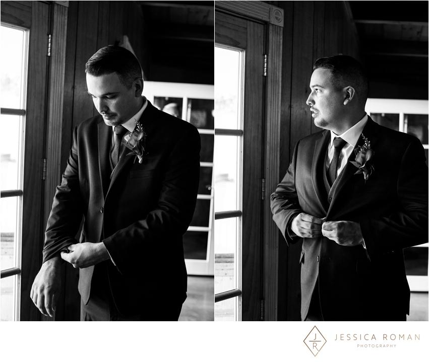 Sacramento Wedding Photographer | Jessica Roman Photography | Grace Vineyards Wedding Photographer | 13.jpg