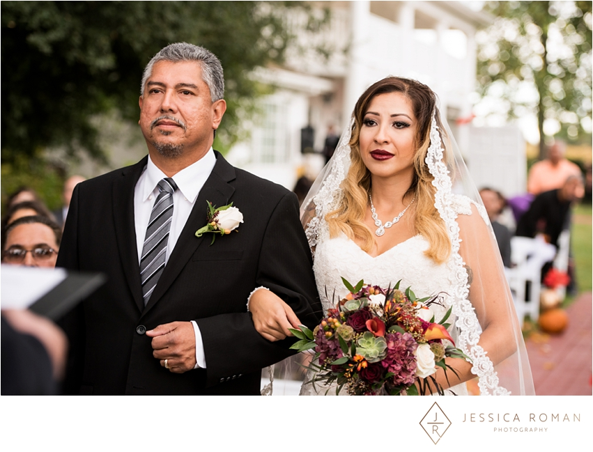 Sacramento Wedding Photographer | Jessica Roman Photography | Grace Vineyards Wedding Photographer | 16.jpg