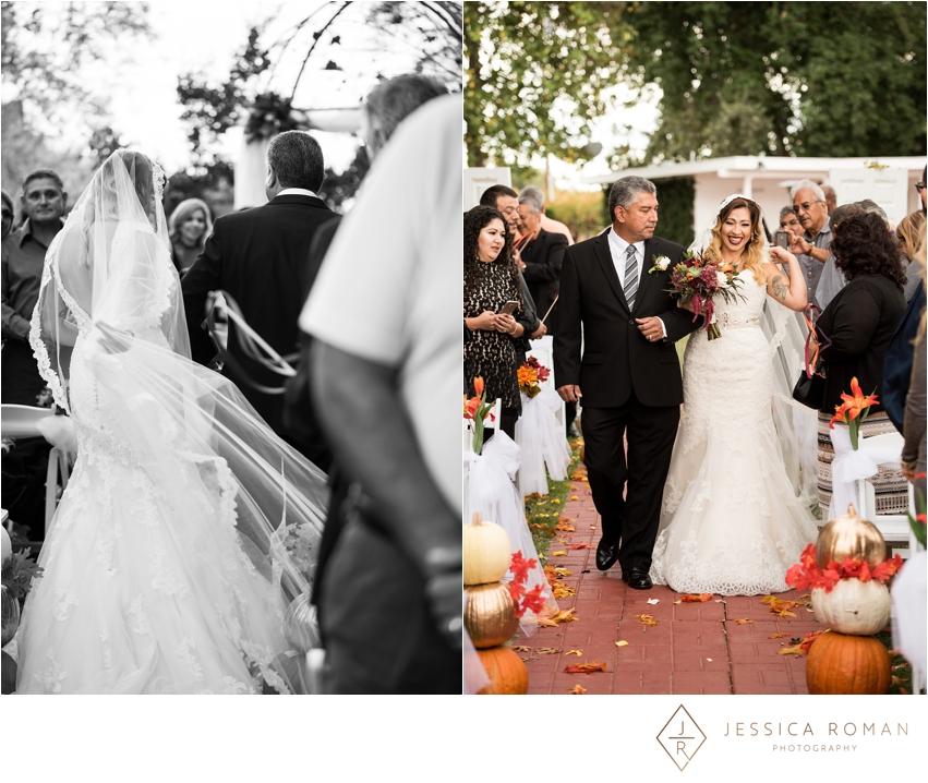 Sacramento Wedding Photographer | Jessica Roman Photography | Grace Vineyards Wedding Photographer | 15.jpg