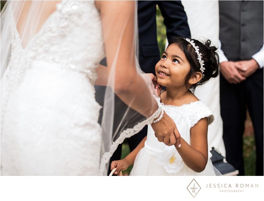 Sacramento Wedding Photographer | Jessica Roman Photography | Grace Vineyards Wedding Photographer | 18.jpg