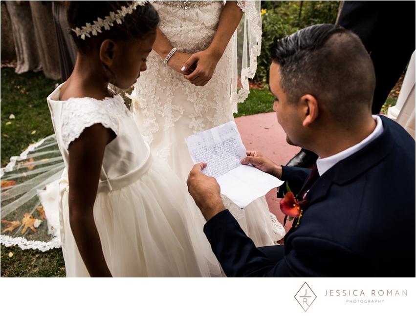 Sacramento Wedding Photographer | Jessica Roman Photography | Grace Vineyards Wedding Photographer | 17.jpg