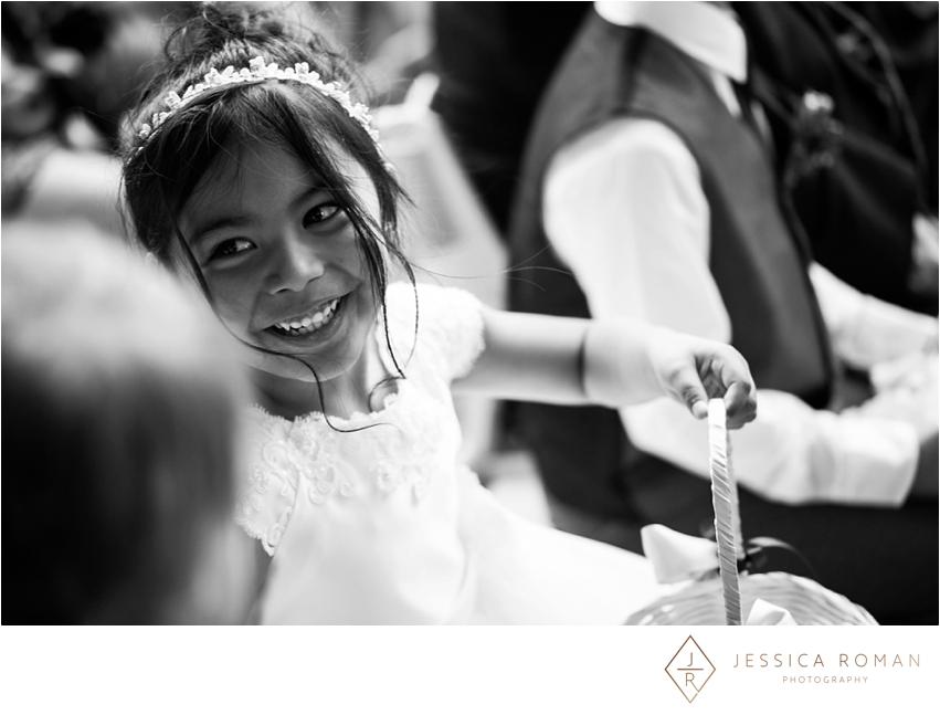 Sacramento Wedding Photographer | Jessica Roman Photography | Grace Vineyards Wedding Photographer | 20.jpg