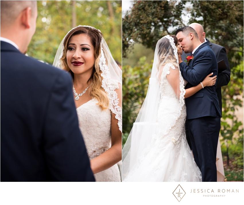 Sacramento Wedding Photographer | Jessica Roman Photography | Grace Vineyards Wedding Photographer | 19.jpg