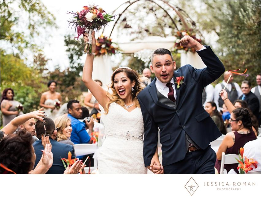 Sacramento Wedding Photographer | Jessica Roman Photography | Grace Vineyards Wedding Photographer | 21.jpg