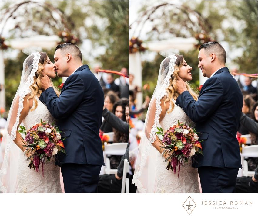 Sacramento Wedding Photographer | Jessica Roman Photography | Grace Vineyards Wedding Photographer | 22.jpg