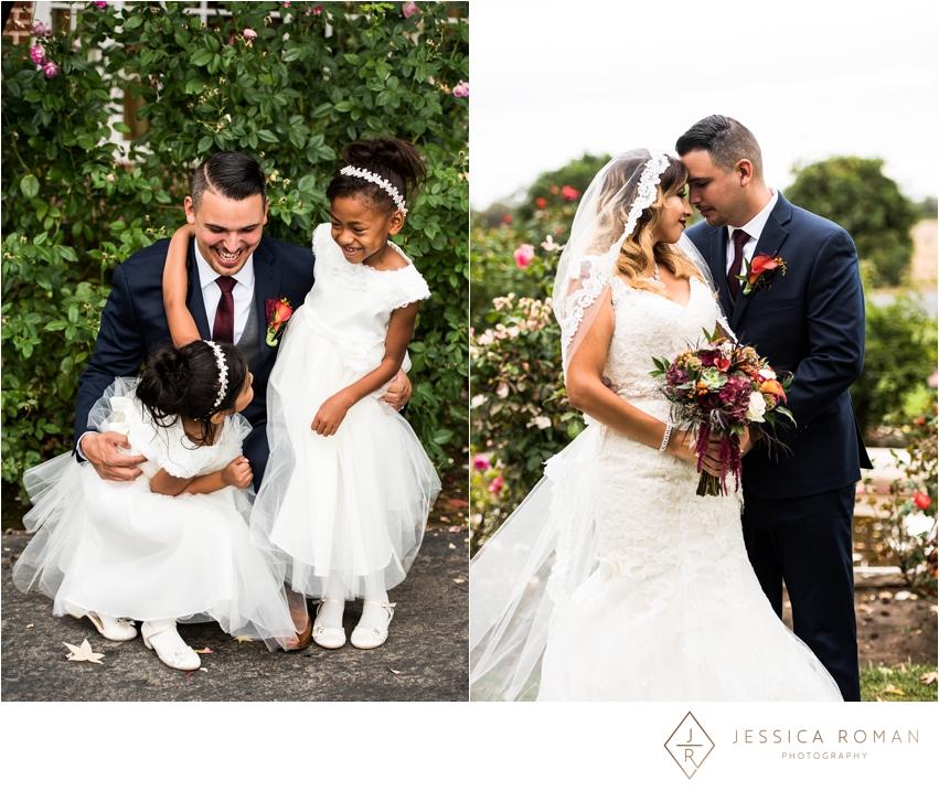Sacramento Wedding Photographer | Jessica Roman Photography | Grace Vineyards Wedding Photographer | 24.jpg