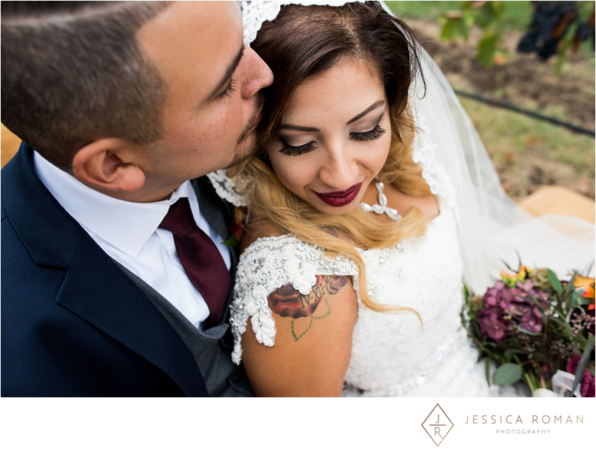 Sacramento Wedding Photographer | Jessica Roman Photography | Grace Vineyards Wedding Photographer | 25.jpg