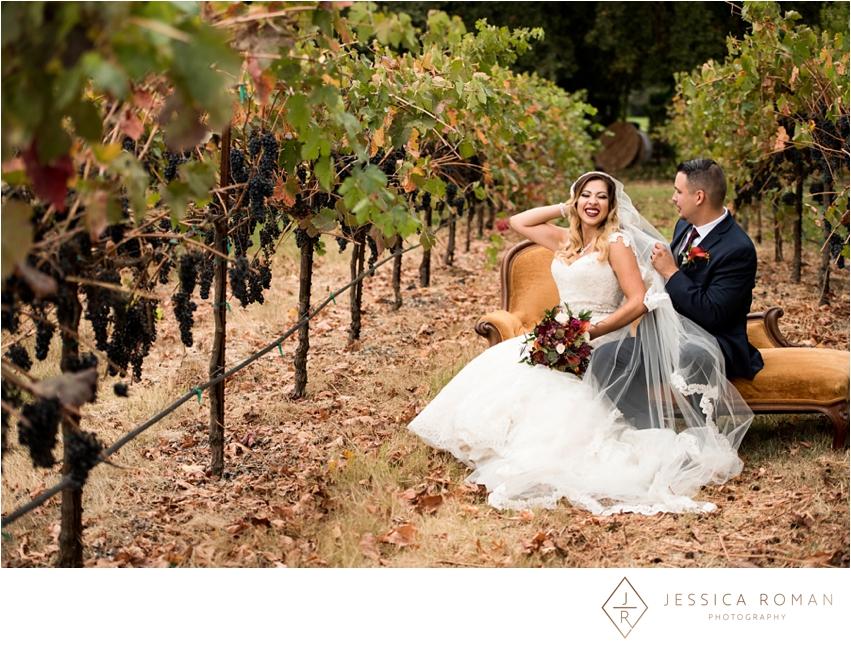 Sacramento Wedding Photographer | Jessica Roman Photography | Grace Vineyards Wedding Photographer | 26.jpg