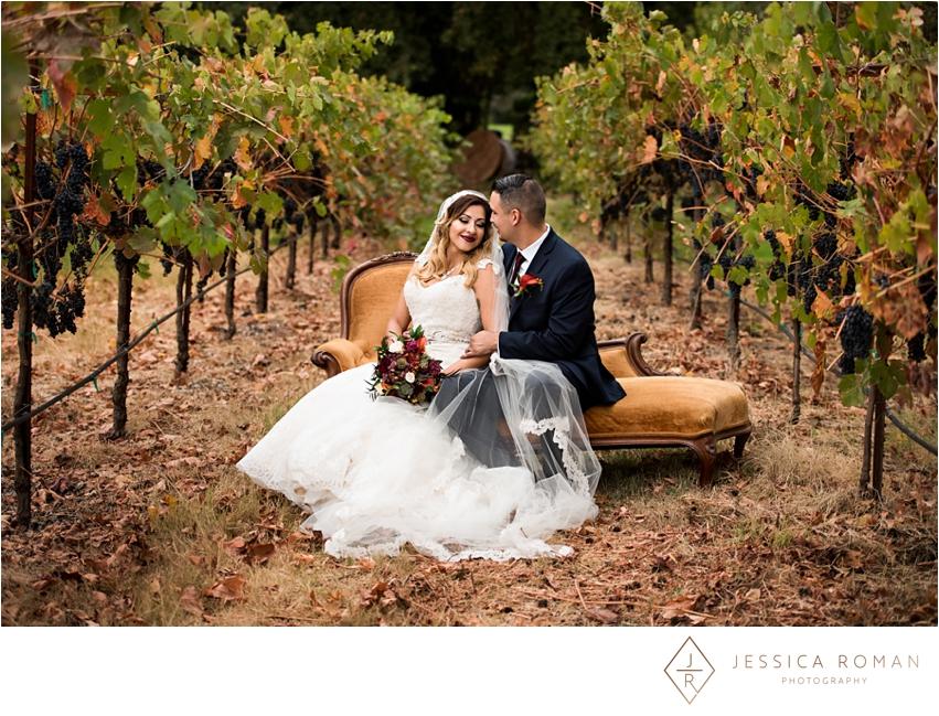 Sacramento Wedding Photographer | Jessica Roman Photography | Grace Vineyards Wedding Photographer | 27.jpg