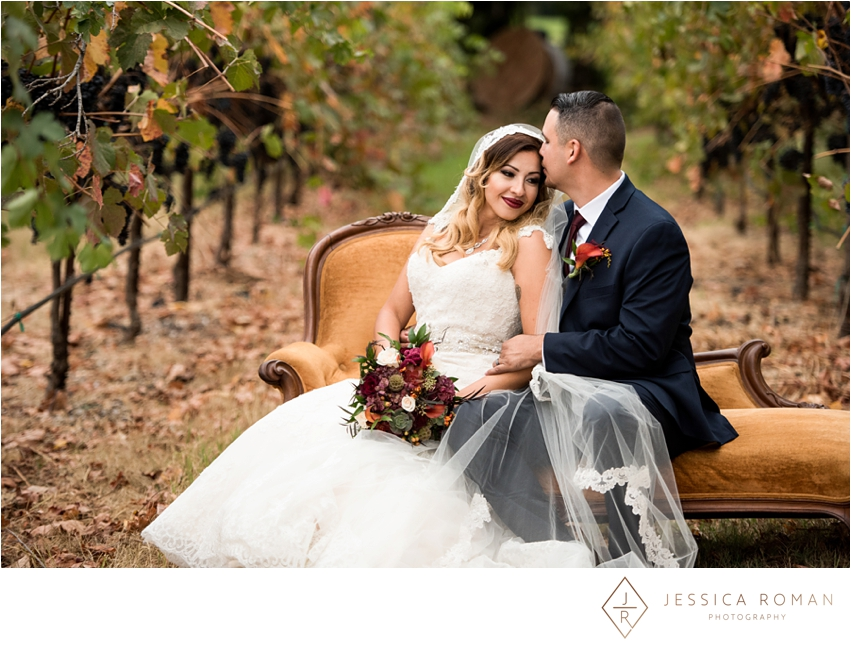 Sacramento Wedding Photographer | Jessica Roman Photography | Grace Vineyards Wedding Photographer | 28.jpg
