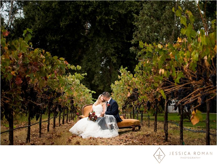 Sacramento Wedding Photographer | Jessica Roman Photography | Grace Vineyards Wedding Photographer | 29.jpg