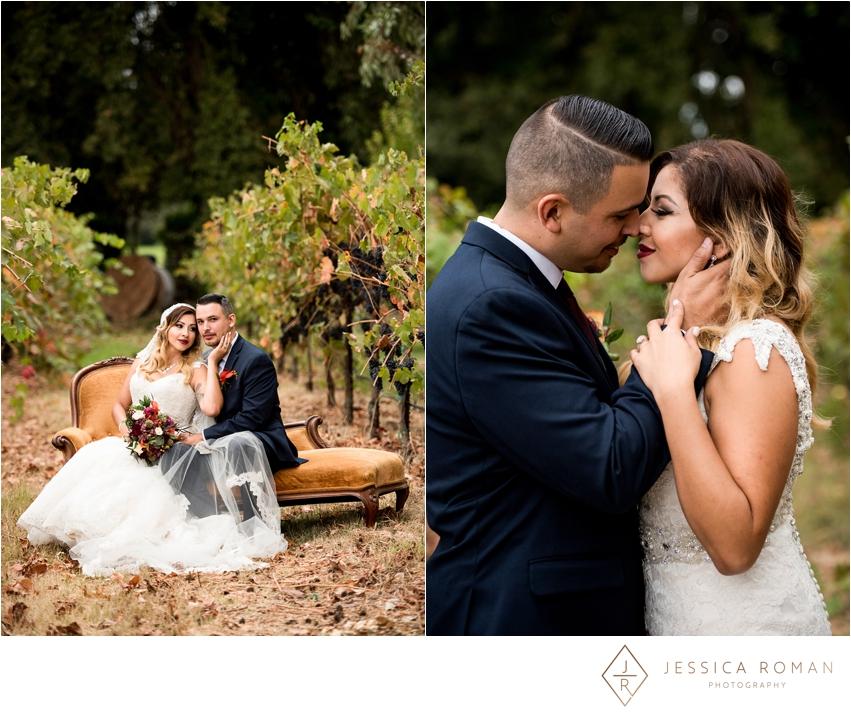 Sacramento Wedding Photographer | Jessica Roman Photography | Grace Vineyards Wedding Photographer | 30.jpg