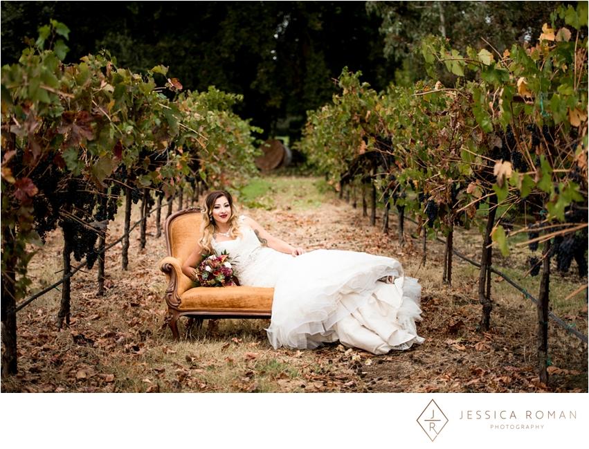 Sacramento Wedding Photographer | Jessica Roman Photography | Grace Vineyards Wedding Photographer | 32.jpg