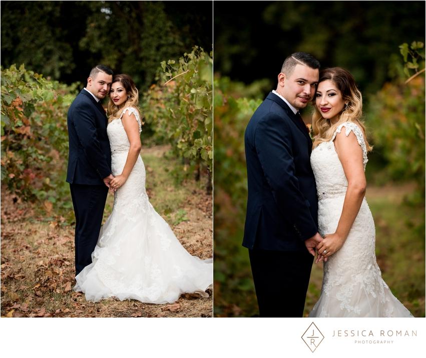 Sacramento Wedding Photographer | Jessica Roman Photography | Grace Vineyards Wedding Photographer | 33.jpg