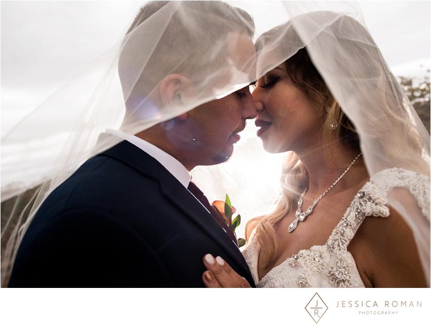 Sacramento Wedding Photographer | Jessica Roman Photography | Grace Vineyards Wedding Photographer | 34.jpg