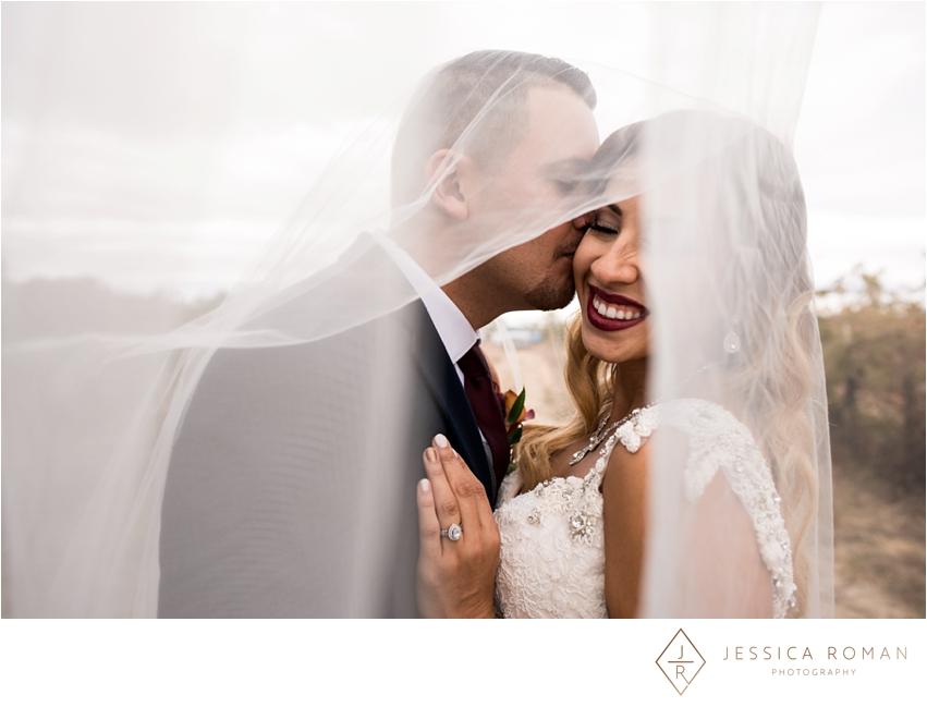 Sacramento Wedding Photographer | Jessica Roman Photography | Grace Vineyards Wedding Photographer | 35.jpg