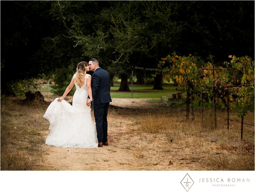 Sacramento Wedding Photographer | Jessica Roman Photography | Grace Vineyards Wedding Photographer | 36.jpg