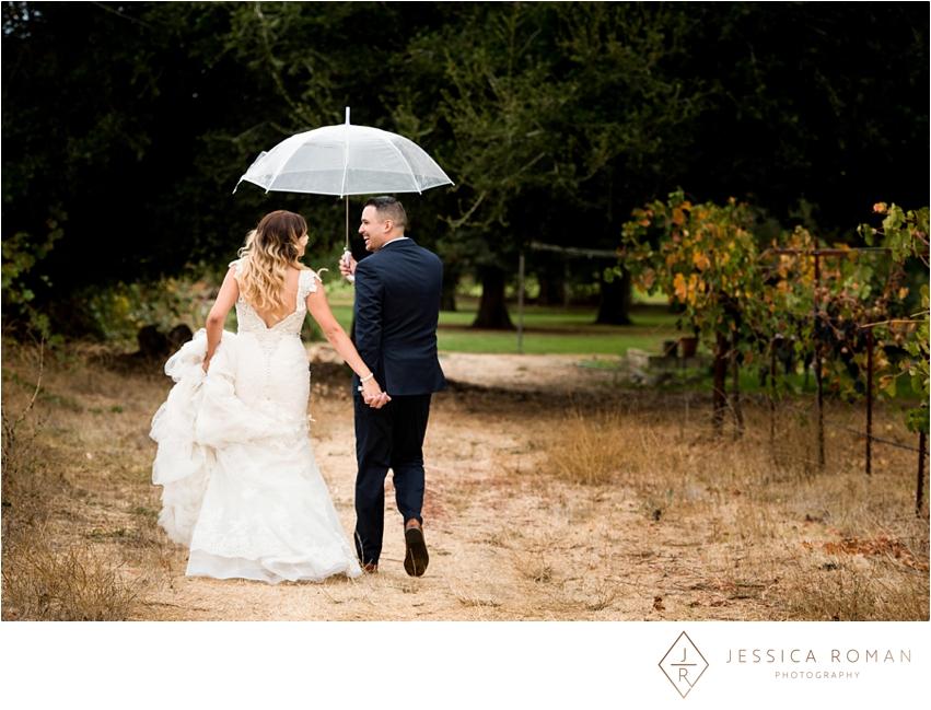 Sacramento Wedding Photographer | Jessica Roman Photography | Grace Vineyards Wedding Photographer | 37.jpg