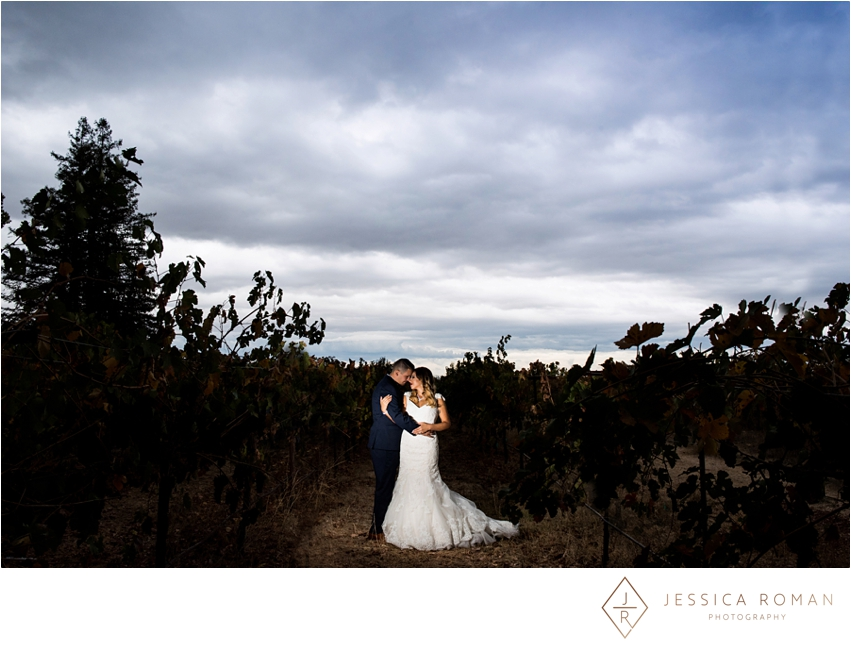 Sacramento Wedding Photographer | Jessica Roman Photography | Grace Vineyards Wedding Photographer | 38.jpg