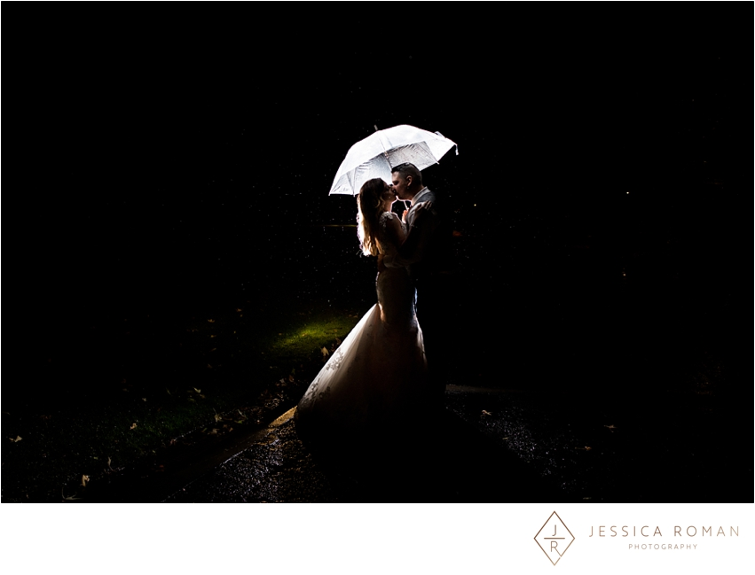 Sacramento Wedding Photographer | Jessica Roman Photography | Grace Vineyards Wedding Photographer | 40.jpg