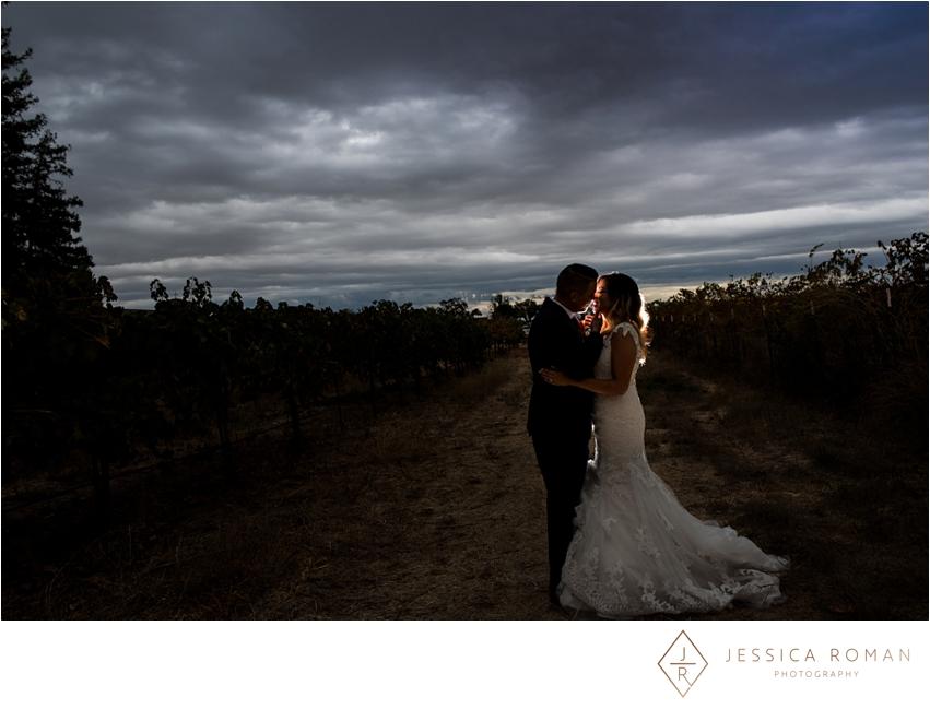 Sacramento Wedding Photographer | Jessica Roman Photography | Grace Vineyards Wedding Photographer | 39.jpg