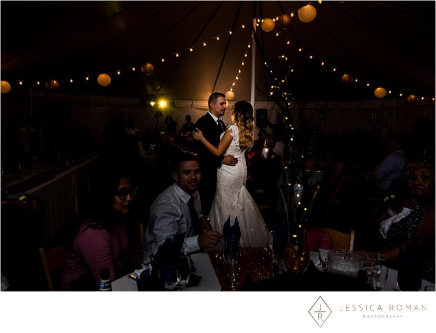 Sacramento Wedding Photographer | Jessica Roman Photography | Grace Vineyards Wedding Photographer | 41.jpg