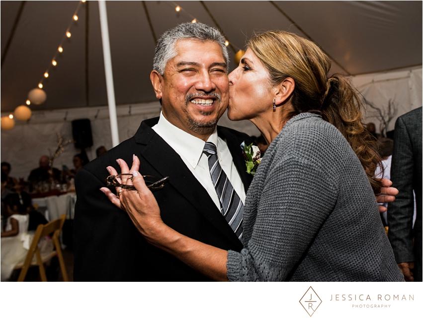 Sacramento Wedding Photographer | Jessica Roman Photography | Grace Vineyards Wedding Photographer | 42.jpg