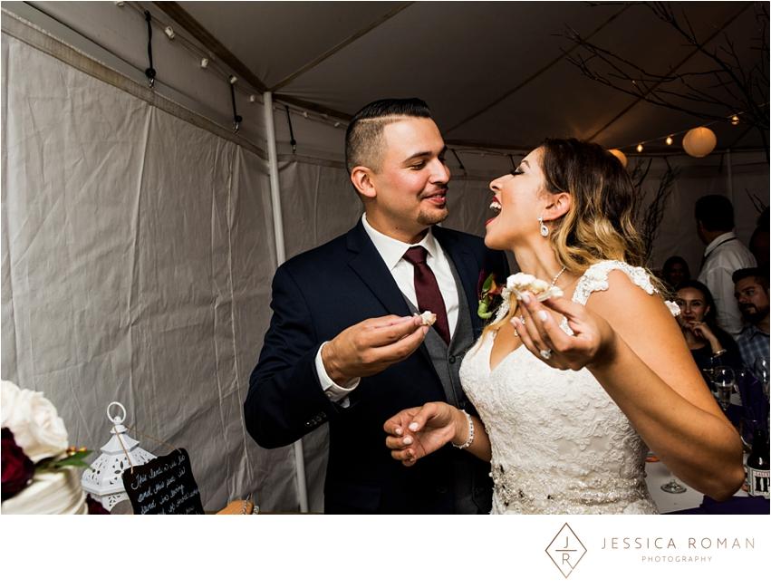 Sacramento Wedding Photographer | Jessica Roman Photography | Grace Vineyards Wedding Photographer | 44.jpg