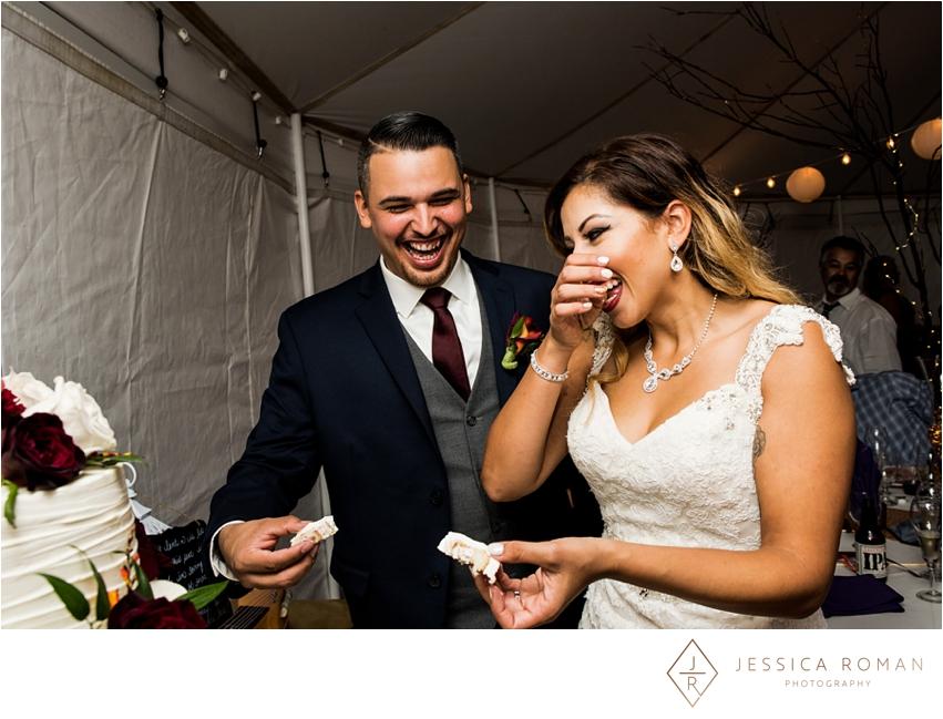Sacramento Wedding Photographer | Jessica Roman Photography | Grace Vineyards Wedding Photographer | 43.jpg