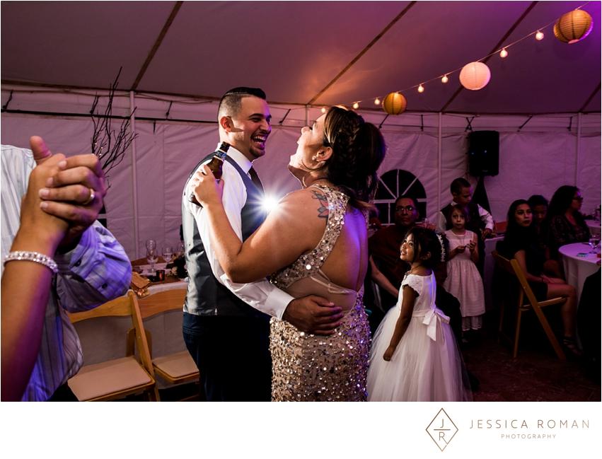Sacramento Wedding Photographer | Jessica Roman Photography | Grace Vineyards Wedding Photographer | 45.jpg