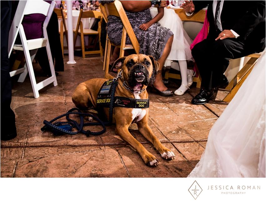 Sacramento Wedding Photographer | Jessica Roman Photography | Grace Vineyards Wedding Photographer | 46.jpg