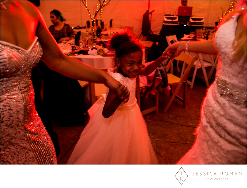 Sacramento Wedding Photographer | Jessica Roman Photography | Grace Vineyards Wedding Photographer | 48.jpg