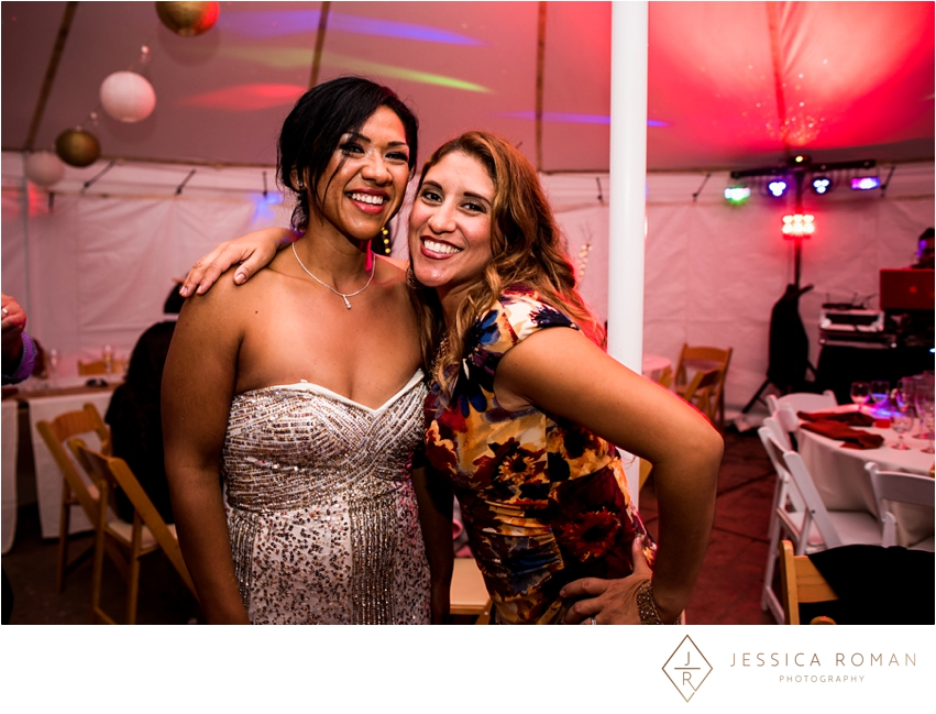 Sacramento Wedding Photographer | Jessica Roman Photography | Grace Vineyards Wedding Photographer | 51.jpg