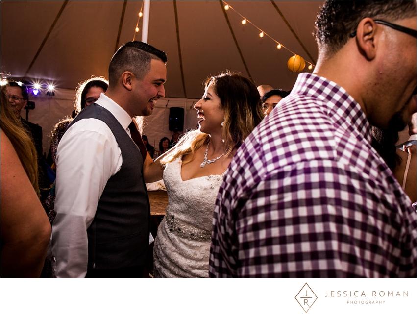 Sacramento Wedding Photographer | Jessica Roman Photography | Grace Vineyards Wedding Photographer | 52.jpg