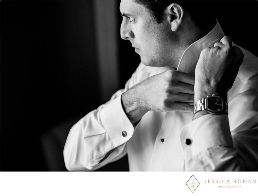 jessica-roman-photography-sacramento-wedding-photographer-monte-verde-inn-wedding-02.jpg