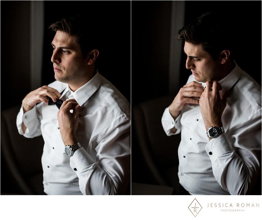 jessica-roman-photography-sacramento-wedding-photographer-monte-verde-inn-wedding-03.jpg