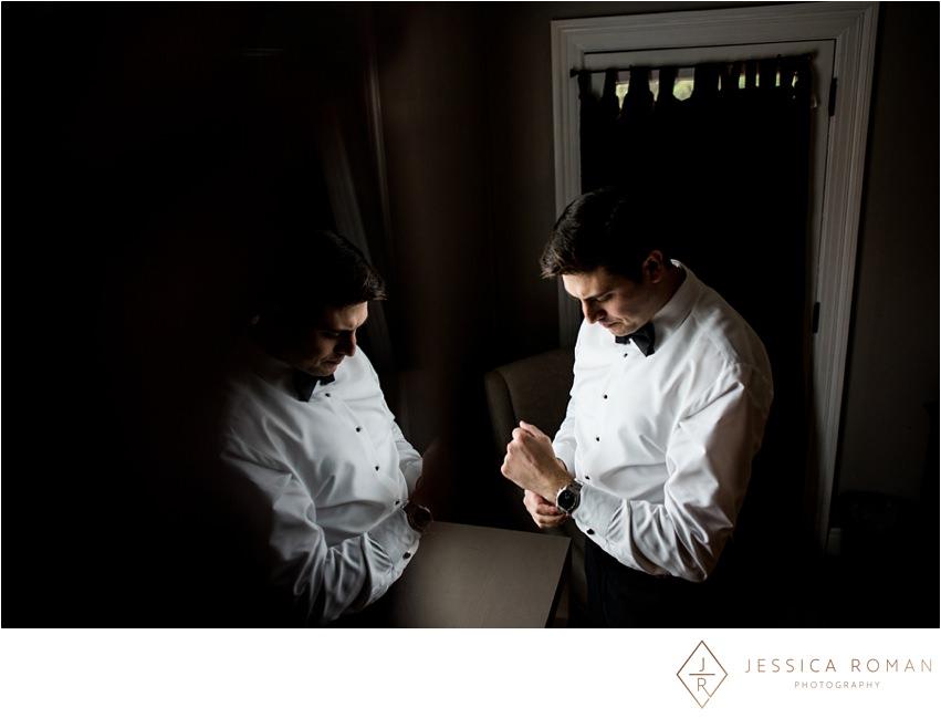 jessica-roman-photography-sacramento-wedding-photographer-monte-verde-inn-wedding-05.jpg
