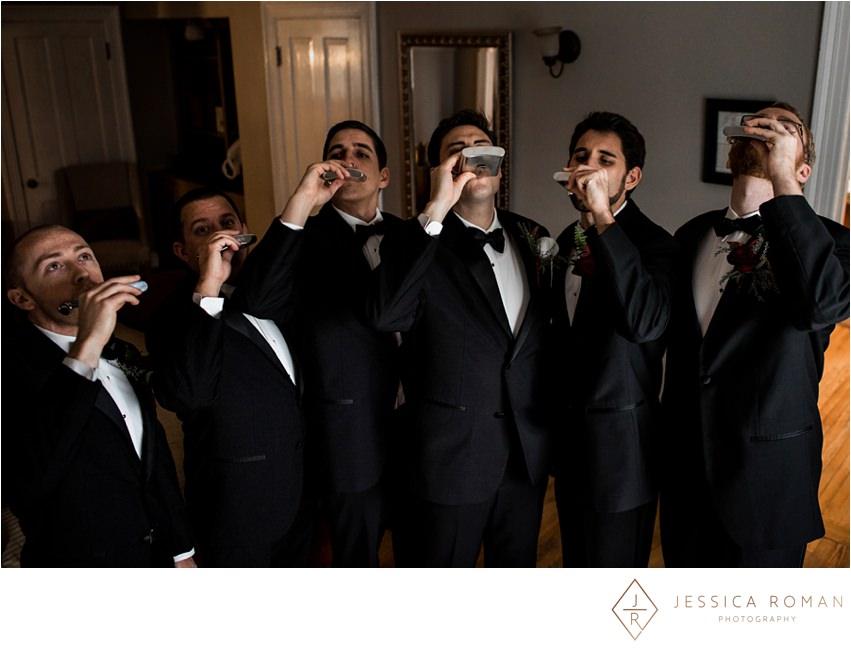 jessica-roman-photography-sacramento-wedding-photographer-monte-verde-inn-wedding-06.jpg