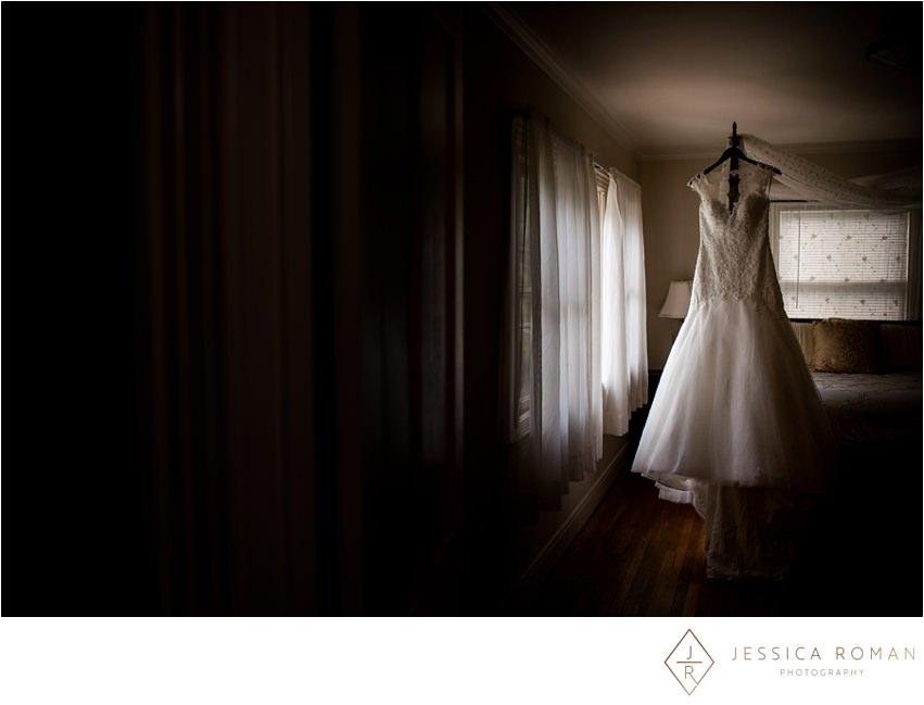 jessica-roman-photography-sacramento-wedding-photographer-monte-verde-inn-wedding-07.jpg