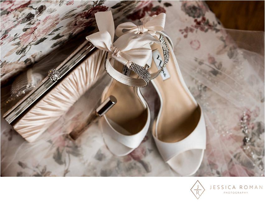 jessica-roman-photography-sacramento-wedding-photographer-monte-verde-inn-wedding-08.jpg