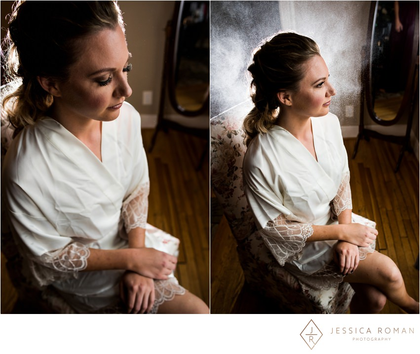 jessica-roman-photography-sacramento-wedding-photographer-monte-verde-inn-wedding-09.jpg